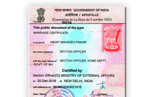 Apostille for Degree Certificate in Dahod, Apostille for Dahod issued Degree certificate, Apostille service for Degree Certificate in Dahod, Apostille service for Dahod issued Degree Certificate, Degree certificate Apostille in Dahod, Degree certificate Apostille agent in Dahod, Degree certificate Apostille Consultancy in Dahod, Degree certificate Apostille Consultant in Dahod, Degree Certificate Apostille from ministry of external affairs in Dahod, Degree certificate Apostille service in Dahod, Dahod base Degree certificate apostille, Dahod Degree certificate apostille for foreign Countries, Dahod Degree certificate Apostille for overseas education, Dahod issued Degree certificate apostille, Dahod issued Degree certificate Apostille for higher education in abroad, Apostille for Degree Certificate in Dahod, Apostille for Dahod issued Degree certificate, Apostille service for Degree Certificate in Dahod, Apostille service for Dahod issued Degree Certificate, Degree certificate Apostille in Dahod, Degree certificate Apostille agent in Dahod, Degree certificate Apostille Consultancy in Dahod, Degree certificate Apostille Consultant in Dahod, Degree Certificate Apostille from ministry of external affairs in Dahod, Degree certificate Apostille service in Dahod, Dahod base Degree certificate apostille, Dahod Degree certificate apostille for foreign Countries, Dahod Degree certificate Apostille for overseas education, Dahod issued Degree certificate apostille, Dahod issued Degree certificate Apostille for higher education in abroad, Degree certificate Legalization service in Dahod, Degree certificate Legalization in Dahod, Legalization for Degree Certificate in Dahod, Legalization for Dahod issued Degree certificate, Legalization of Degree certificate for overseas dependent visa in Dahod, Legalization service for Degree Certificate in Dahod, Legalization service for Degree in Dahod, Legalization service for Dahod issued Degree Certificate, Legalization Service of Degree ce