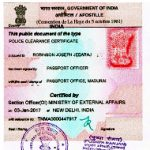 Apostille for Diploma Certificate in Junagadh, Apostille for Junagadh issued Diploma certificate, Apostille service for Diploma Certificate in Junagadh, Apostille service for Junagadh issued Diploma Certificate, Diploma certificate Apostille in Junagadh, Diploma certificate Apostille agent in Junagadh, Diploma certificate Apostille Consultancy in Junagadh, Diploma certificate Apostille Consultant in Junagadh, Diploma Certificate Apostille from ministry of external affairs in Junagadh, Diploma certificate Apostille service in Junagadh, Junagadh base Diploma certificate apostille, Junagadh Diploma certificate apostille for foreign Countries, Junagadh Diploma certificate Apostille for overseas education, Junagadh issued Diploma certificate apostille, Junagadh issued Diploma certificate Apostille for higher education in abroad, Apostille for Diploma Certificate in Junagadh, Apostille for Junagadh issued Diploma certificate, Apostille service for Diploma Certificate in Junagadh, Apostille service for Junagadh issued Diploma Certificate, Diploma certificate Apostille in Junagadh, Diploma certificate Apostille agent in Junagadh, Diploma certificate Apostille Consultancy in Junagadh, Diploma certificate Apostille Consultant in Junagadh, Diploma Certificate Apostille from ministry of external affairs in Junagadh, Diploma certificate Apostille service in Junagadh, Junagadh base Diploma certificate apostille, Junagadh Diploma certificate apostille for foreign Countries, Junagadh Diploma certificate Apostille for overseas education, Junagadh issued Diploma certificate apostille, Junagadh issued Diploma certificate Apostille for higher education in abroad, Diploma certificate Legalization service in Junagadh, Diploma certificate Legalization in Junagadh, Legalization for Diploma Certificate in Junagadh, Legalization for Junagadh issued Diploma certificate, Legalization of Diploma certificate for overseas dependent visa in Junagadh, Legalization service for Diploma Certificate in Junagadh, Legalization service for Diploma in Junagadh, Legalization service for Junagadh issued Diploma Certificate, Legalization Service of Diploma certificate for foreign visa in Junagadh, Diploma Legalization in Junagadh, Diploma Legalization service in Junagadh, Diploma certificate Legalization agency in Junagadh, Diploma certificate Legalization agent in Junagadh, Diploma certificate Legalization Consultancy in Junagadh, Diploma certificate Legalization Consultant in Junagadh, Diploma certificate Legalization for Family visa in Junagadh, Diploma Certificate Legalization for Hague Convention Countries in Junagadh, Diploma Certificate Legalization from ministry of external affairs in Junagadh, Diploma certificate Legalization office in Junagadh, Junagadh base Diploma certificate Legalization, Junagadh issued Diploma certificate Legalization, Junagadh issued Diploma certificate Legalization for higher education in abroad, Junagadh Diploma certificate Legalization for foreign Countries, Junagadh Diploma certificate Legalization for overseas education,