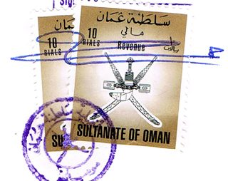 Agreement Attestation for Oman in Ahmedabad, Agreement Legalization for Oman , Birth Certificate Attestation for Oman in Ahmedabad, Birth Certificate legalization for Oman in Ahmedabad, Board of Resolution Attestation for Oman in Ahmedabad, certificate Attestation agent for Oman in Ahmedabad, Certificate of Origin Attestation for Oman in Ahmedabad, Certificate of Origin Legalization for Oman in Ahmedabad, Commercial Document Attestation for Oman in Ahmedabad, Commercial Document Legalization for Oman in Ahmedabad, Degree certificate Attestation for Oman in Ahmedabad, Degree Certificate legalization for Oman in Ahmedabad, Birth certificate Attestation for Oman , Diploma Certificate Attestation for Oman in Ahmedabad, Engineering Certificate Attestation for Oman , Experience Certificate Attestation for Oman in Ahmedabad, Export documents Attestation for Oman in Ahmedabad, Export documents Legalization for Oman in Ahmedabad, Free Sale Certificate Attestation for Oman in Ahmedabad, GMP Certificate Attestation for Oman in Ahmedabad, HSC Certificate Attestation for Oman in Ahmedabad, Invoice Attestation for Oman in Ahmedabad, Invoice Legalization for Oman in Ahmedabad, marriage certificate Attestation for Oman , Marriage Certificate Attestation for Oman in Ahmedabad, Ahmedabad issued Marriage Certificate legalization for Oman , Medical Certificate Attestation for Oman , NOC Affidavit Attestation for Oman in Ahmedabad, Packing List Attestation for Oman in Ahmedabad, Packing List Legalization for Oman in Ahmedabad, PCC Attestation for Oman in Ahmedabad, POA Attestation for Oman in Ahmedabad, Police Clearance Certificate Attestation for Oman in Ahmedabad, Power of Attorney Attestation for Oman in Ahmedabad, Registration Certificate Attestation for Oman in Ahmedabad, SSC certificate Attestation for Oman in Ahmedabad, Transfer Certificate Attestation for Oman