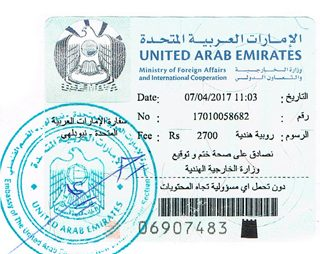 Agreement Attestation for UAE in Palitana, Agreement Legalization for UAE , Birth Certificate Attestation for UAE in Palitana, Birth Certificate legalization for UAE in Palitana, Board of Resolution Attestation for UAE in Palitana, certificate Attestation agent for UAE in Palitana, Certificate of Origin Attestation for UAE in Palitana, Certificate of Origin Legalization for UAE in Palitana, Commercial Document Attestation for UAE in Palitana, Commercial Document Legalization for UAE in Palitana, Degree certificate Attestation for UAE in Palitana, Degree Certificate legalization for UAE in Palitana, Birth certificate Attestation for UAE , Diploma Certificate Attestation for UAE in Palitana, Engineering Certificate Attestation for UAE , Experience Certificate Attestation for UAE in Palitana, Export documents Attestation for UAE in Palitana, Export documents Legalization for UAE in Palitana, Free Sale Certificate Attestation for UAE in Palitana, GMP Certificate Attestation for UAE in Palitana, HSC Certificate Attestation for UAE in Palitana, Invoice Attestation for UAE in Palitana, Invoice Legalization for UAE in Palitana, marriage certificate Attestation for UAE , Marriage Certificate Attestation for UAE in Palitana, Palitana issued Marriage Certificate legalization for UAE , Medical Certificate Attestation for UAE , NOC Affidavit Attestation for UAE in Palitana, Packing List Attestation for UAE in Palitana, Packing List Legalization for UAE in Palitana, PCC Attestation for UAE in Palitana, POA Attestation for UAE in Palitana, Police Clearance Certificate Attestation for UAE in Palitana, Power of Attorney Attestation for UAE in Palitana, Registration Certificate Attestation for UAE in Palitana, SSC certificate Attestation for UAE in Palitana, Transfer Certificate Attestation for UAE
