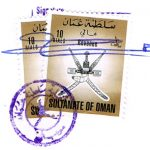 Agreement Attestation for Oman in Mahuva, Agreement Legalization for Oman , Birth Certificate Attestation for Oman in Mahuva, Birth Certificate legalization for Oman in Mahuva, Board of Resolution Attestation for Oman in Mahuva, certificate Attestation agent for Oman in Mahuva, Certificate of Origin Attestation for Oman in Mahuva, Certificate of Origin Legalization for Oman in Mahuva, Commercial Document Attestation for Oman in Mahuva, Commercial Document Legalization for Oman in Mahuva, Degree certificate Attestation for Oman in Mahuva, Degree Certificate legalization for Oman in Mahuva, Birth certificate Attestation for Oman , Diploma Certificate Attestation for Oman in Mahuva, Engineering Certificate Attestation for Oman , Experience Certificate Attestation for Oman in Mahuva, Export documents Attestation for Oman in Mahuva, Export documents Legalization for Oman in Mahuva, Free Sale Certificate Attestation for Oman in Mahuva, GMP Certificate Attestation for Oman in Mahuva, HSC Certificate Attestation for Oman in Mahuva, Invoice Attestation for Oman in Mahuva, Invoice Legalization for Oman in Mahuva, marriage certificate Attestation for Oman , Marriage Certificate Attestation for Oman in Mahuva, Mahuva issued Marriage Certificate legalization for Oman , Medical Certificate Attestation for Oman , NOC Affidavit Attestation for Oman in Mahuva, Packing List Attestation for Oman in Mahuva, Packing List Legalization for Oman in Mahuva, PCC Attestation for Oman in Mahuva, POA Attestation for Oman in Mahuva, Police Clearance Certificate Attestation for Oman in Mahuva, Power of Attorney Attestation for Oman in Mahuva, Registration Certificate Attestation for Oman in Mahuva, SSC certificate Attestation for Oman in Mahuva, Transfer Certificate Attestation for Oman