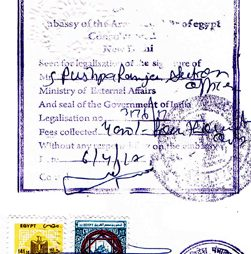 Agreement Attestation for Egypt in Ankleshwar, Agreement Legalization for Egypt , Birth Certificate Attestation for Egypt in Ankleshwar, Birth Certificate legalization for Egypt in Ankleshwar, Board of Resolution Attestation for Egypt in Ankleshwar, certificate Attestation agent for Egypt in Ankleshwar, Certificate of Origin Attestation for Egypt in Ankleshwar, Certificate of Origin Legalization for Egypt in Ankleshwar, Commercial Document Attestation for Egypt in Ankleshwar, Commercial Document Legalization for Egypt in Ankleshwar, Degree certificate Attestation for Egypt in Ankleshwar, Degree Certificate legalization for Egypt in Ankleshwar, Birth certificate Attestation for Egypt , Diploma Certificate Attestation for Egypt in Ankleshwar, Engineering Certificate Attestation for Egypt , Experience Certificate Attestation for Egypt in Ankleshwar, Export documents Attestation for Egypt in Ankleshwar, Export documents Legalization for Egypt in Ankleshwar, Free Sale Certificate Attestation for Egypt in Ankleshwar, GMP Certificate Attestation for Egypt in Ankleshwar, HSC Certificate Attestation for Egypt in Ankleshwar, Invoice Attestation for Egypt in Ankleshwar, Invoice Legalization for Egypt in Ankleshwar, marriage certificate Attestation for Egypt , Marriage Certificate Attestation for Egypt in Ankleshwar, Ankleshwar issued Marriage Certificate legalization for Egypt , Medical Certificate Attestation for Egypt , NOC Affidavit Attestation for Egypt in Ankleshwar, Packing List Attestation for Egypt in Ankleshwar, Packing List Legalization for Egypt in Ankleshwar, PCC Attestation for Egypt in Ankleshwar, POA Attestation for Egypt in Ankleshwar, Police Clearance Certificate Attestation for Egypt in Ankleshwar, Power of Attorney Attestation for Egypt in Ankleshwar, Registration Certificate Attestation for Egypt in Ankleshwar, SSC certificate Attestation for Egypt in Ankleshwar, Transfer Certificate Attestation for Egypt