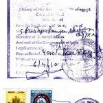 Agreement Attestation for Egypt in Bhuj, Agreement Legalization for Egypt , Birth Certificate Attestation for Egypt in Bhuj, Birth Certificate legalization for Egypt in Bhuj, Board of Resolution Attestation for Egypt in Bhuj, certificate Attestation agent for Egypt in Bhuj, Certificate of Origin Attestation for Egypt in Bhuj, Certificate of Origin Legalization for Egypt in Bhuj, Commercial Document Attestation for Egypt in Bhuj, Commercial Document Legalization for Egypt in Bhuj, Degree certificate Attestation for Egypt in Bhuj, Degree Certificate legalization for Egypt in Bhuj, Birth certificate Attestation for Egypt , Diploma Certificate Attestation for Egypt in Bhuj, Engineering Certificate Attestation for Egypt , Experience Certificate Attestation for Egypt in Bhuj, Export documents Attestation for Egypt in Bhuj, Export documents Legalization for Egypt in Bhuj, Free Sale Certificate Attestation for Egypt in Bhuj, GMP Certificate Attestation for Egypt in Bhuj, HSC Certificate Attestation for Egypt in Bhuj, Invoice Attestation for Egypt in Bhuj, Invoice Legalization for Egypt in Bhuj, marriage certificate Attestation for Egypt , Marriage Certificate Attestation for Egypt in Bhuj, Bhuj issued Marriage Certificate legalization for Egypt , Medical Certificate Attestation for Egypt , NOC Affidavit Attestation for Egypt in Bhuj, Packing List Attestation for Egypt in Bhuj, Packing List Legalization for Egypt in Bhuj, PCC Attestation for Egypt in Bhuj, POA Attestation for Egypt in Bhuj, Police Clearance Certificate Attestation for Egypt in Bhuj, Power of Attorney Attestation for Egypt in Bhuj, Registration Certificate Attestation for Egypt in Bhuj, SSC certificate Attestation for Egypt in Bhuj, Transfer Certificate Attestation for Egypt