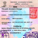 Agreement Attestation for Paraguay in Surat, Agreement Apostille for Paraguay , Birth Certificate Attestation for Paraguay in Surat, Birth Certificate Apostille for Paraguay in Surat, Board of Resolution Attestation for Paraguay in Surat, certificate Apostille agent for Paraguay in Surat, Certificate of Origin Attestation for Paraguay in Surat, Certificate of Origin Apostille for Paraguay in Surat, Commercial Document Attestation for Paraguay in Surat, Commercial Document Apostille for Paraguay in Surat, Degree certificate Attestation for Paraguay in Surat, Degree Certificate Apostille for Paraguay in Surat, Birth certificate Apostille for Paraguay , Diploma Certificate Apostille for Paraguay in Surat, Engineering Certificate Attestation for Paraguay , Experience Certificate Apostille for Paraguay in Surat, Export documents Attestation for Paraguay in Surat, Export documents Apostille for Paraguay in Surat, Free Sale Certificate Attestation for Paraguay in Surat, GMP Certificate Apostille for Paraguay in Surat, HSC Certificate Apostille for Paraguay in Surat, Invoice Attestation for Paraguay in Surat, Invoice Legalization for Paraguay in Surat, marriage certificate Apostille for Paraguay , Marriage Certificate Attestation for Paraguay in Surat, Surat issued Marriage Certificate Apostille for Paraguay , Medical Certificate Attestation for Paraguay , NOC Affidavit Apostille for Paraguay in Surat, Packing List Attestation for Paraguay in Surat, Packing List Apostille for Paraguay in Surat, PCC Apostille for Paraguay in Surat, POA Attestation for Paraguay in Surat, Police Clearance Certificate Apostille for Paraguay in Surat, Power of Attorney Attestation for Paraguay in Surat, Registration Certificate Attestation for Paraguay in Surat, SSC certificate Apostille for Paraguay in Surat, Transfer Certificate Apostille for Paraguay