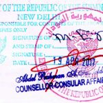 Agreement Attestation for Sudan in Ahmedabad, Agreement Legalization for Sudan , Birth Certificate Attestation for Sudan in Ahmedabad, Birth Certificate legalization for Sudan in Ahmedabad, Board of Resolution Attestation for Sudan in Ahmedabad, certificate Attestation agent for Sudan in Ahmedabad, Certificate of Origin Attestation for Sudan in Ahmedabad, Certificate of Origin Legalization for Sudan in Ahmedabad, Commercial Document Attestation for Sudan in Ahmedabad, Commercial Document Legalization for Sudan in Ahmedabad, Degree certificate Attestation for Sudan in Ahmedabad, Degree Certificate legalization for Sudan in Ahmedabad, Birth certificate Attestation for Sudan , Diploma Certificate Attestation for Sudan in Ahmedabad, Engineering Certificate Attestation for Sudan , Experience Certificate Attestation for Sudan in Ahmedabad, Export documents Attestation for Sudan in Ahmedabad, Export documents Legalization for Sudan in Ahmedabad, Free Sale Certificate Attestation for Sudan in Ahmedabad, GMP Certificate Attestation for Sudan in Ahmedabad, HSC Certificate Attestation for Sudan in Ahmedabad, Invoice Attestation for Sudan in Ahmedabad, Invoice Legalization for Sudan in Ahmedabad, marriage certificate Attestation for Sudan , Marriage Certificate Attestation for Sudan in Ahmedabad, Ahmedabad issued Marriage Certificate legalization for Sudan , Medical Certificate Attestation for Sudan , NOC Affidavit Attestation for Sudan in Ahmedabad, Packing List Attestation for Sudan in Ahmedabad, Packing List Legalization for Sudan in Ahmedabad, PCC Attestation for Sudan in Ahmedabad, POA Attestation for Sudan in Ahmedabad, Police Clearance Certificate Attestation for Sudan in Ahmedabad, Power of Attorney Attestation for Sudan in Ahmedabad, Registration Certificate Attestation for Sudan in Ahmedabad, SSC certificate Attestation for Sudan in Ahmedabad, Transfer Certificate Attestation for Sudan