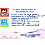 Agreement Attestation for Chile in Kutch, Agreement Legalization for Chile , Birth Certificate Attestation for Chile in Kutch, Birth Certificate legalization for Chile in Kutch, Board of Resolution Attestation for Chile in Kutch, certificate Attestation agent for Chile in Kutch, Certificate of Origin Attestation for Chile in Kutch, Certificate of Origin Legalization for Chile in Kutch, Commercial Document Attestation for Chile in Kutch, Commercial Document Legalization for Chile in Kutch, Degree certificate Attestation for Chile in Kutch, Degree Certificate legalization for Chile in Kutch, Birth certificate Attestation for Chile , Diploma Certificate Attestation for Chile in Kutch, Engineering Certificate Attestation for Chile , Experience Certificate Attestation for Chile in Kutch, Export documents Attestation for Chile in Kutch, Export documents Legalization for Chile in Kutch, Free Sale Certificate Attestation for Chile in Kutch, GMP Certificate Attestation for Chile in Kutch, HSC Certificate Attestation for Chile in Kutch, Invoice Attestation for Chile in Kutch, Invoice Legalization for Chile in Kutch, marriage certificate Attestation for Chile , Marriage Certificate Attestation for Chile in Kutch, Kutch issued Marriage Certificate legalization for Chile , Medical Certificate Attestation for Chile , NOC Affidavit Attestation for Chile in Kutch, Packing List Attestation for Chile in Kutch, Packing List Legalization for Chile in Kutch, PCC Attestation for Chile in Kutch, POA Attestation for Chile in Kutch, Police Clearance Certificate Attestation for Chile in Kutch, Power of Attorney Attestation for Chile in Kutch, Registration Certificate Attestation for Chile in Kutch, SSC certificate Attestation for Chile in Kutch, Transfer Certificate Attestation for Chile